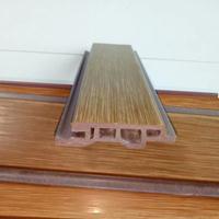 外贸室内外墙板厂家 自然木外墙板生产厂家