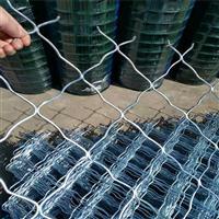 北京居民楼美格网供应――小区美格防盗网8cm孔直销