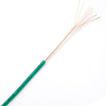 供应金环宇电缆,BVR 1.5电线,金环宇电缆厂