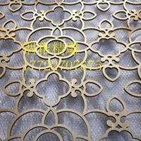不锈钢屏风不锈钢拉手不锈钢制品锢雅精雕金属制造