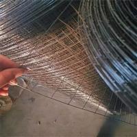 云南假山支架电焊网出厂价――红河县假山造型网采购