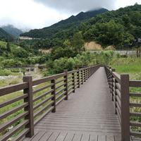 西安志诚塑木园林设施有限公司