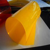 供应颜色阻燃电焊遮光挡板,焊接防护屏