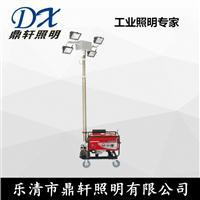 全方位遥控自动升降工作灯SFD5033价格