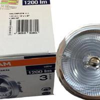 OSRAM 41850SP/41850WFL/41850FL 12V100W灯杯