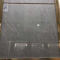 山东淄博通体大理石瓷砖厂家-销售通体大理石瓷砖