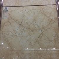 山东淄博瓷砖生产厂家-什么是陶瓷地板砖,地板砖分为哪些种类