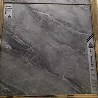 山东淄博瓷砖生产厂【家-瓷砖的几种铺贴施工方法