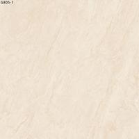 厂家批发工程瓷砖 地板砖 地面砖 地砖 内墙砖-江北陶瓷领导者