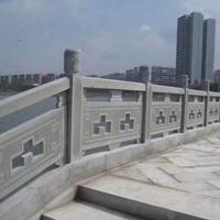 供应青石栏杆柱 青石栏杆板 设计定做厂家地址