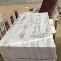 大理石厂长期供应广西白天然大理石窗台板