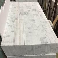 广西石立方石业批发天然大理石窗台板