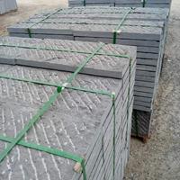 供应青石板石材价格 青石路缘石公司报价 青石加工销售