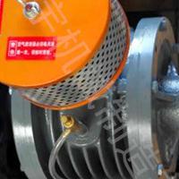杭州农村改造污水设备回转式鼓风机