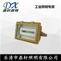 SBD3109防爆泛光灯150W无极投光灯价格