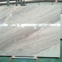 大理石厂家直销天然大理石大板、大理石桌面板