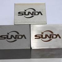 长沙激光打标加工,长沙激光刻字加工,专业低价,设备齐全