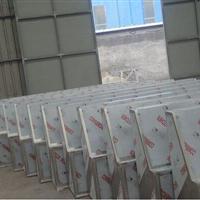 西安不锈钢厂家供应排烟罩价格