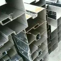 西安不锈钢厂家直销踢脚线价格大量生产
