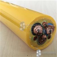 聚氨酯电缆_聚氨酯抗拉卷筒电缆