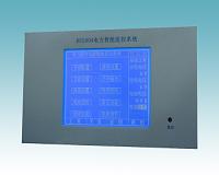 RD200A电力智能监控系统生产厂家