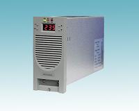 RD10A230H5充电模块生产厂家