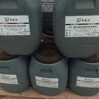 供应pb-1聚合物桥面防水涂料优质品牌