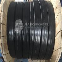 起重机电缆|(圆形/扁形)起重机电缆厂家