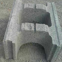砌井砖 砌井砖 砌井砖