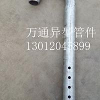 热镀锌屋面排气管 设备透气管厂家直销全国代发