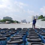 FYT-1改进型桥面防水层厂家招商