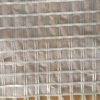 玻纤防裂布性能及用途厂家详解
