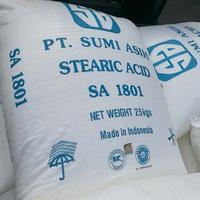 进口印尼斯文硬脂酸SA1801