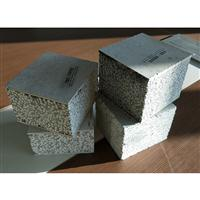 外墙保温板材-隔墙板生产商-墙体保温板生产线