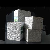 贵州隔墙保温板-隔墙板材料-内墙板生产线