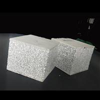 六盘水墙板费用-新型建材墙板-墙板制造商