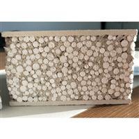 贵州复合墙板品牌-轻质墙板及价格-轻质隔墙板产品介绍