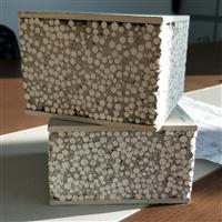 贵州复合轻质内墙板-复合墙板报价-墙板生产线新型墙板设备
