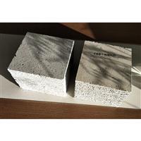 墙板工程-新型内墙板-新型墙板材料