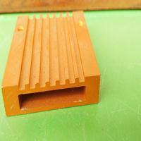 工厂开模定制挤压生产散热器铝型材 表面阳极氧化价格优惠