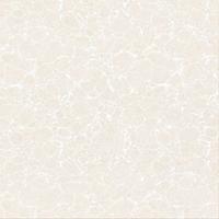 抛光砖、渗花砖、聚晶瓷砖、微粉砖-厂价直销:800*800mm、80*80cm