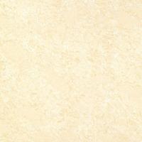 厂家直销:抛釉砖、普拉提地板砖、渗花超洁亮瓷砖-60*60cm