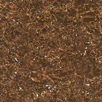 山东淄博抛釉砖厂家-供应全抛釉瓷砖、全瓷抛釉砖-超强耐磨