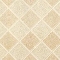山东淄博小地砖厂家-供应厨房卫生间地面瓷砖(小地砖)