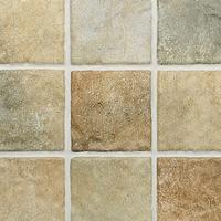 厂价直销:通体耐磨砖、防滑瓷砖、防滑地面砖-600*600mm(60*60cm)