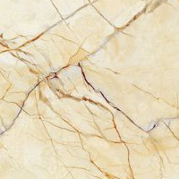山东淄博不透水内墙砖厂家-完全不透水内墙瓷砖-质优价廉工程专用