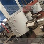 张家港SHR-300A高速混合机生产厂家-云帆机械今日报价