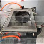 张家港SHR-100A高速混合机生产厂家-云帆机械报价