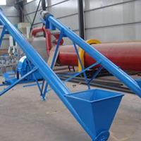 温州定做螺旋提升机厂家