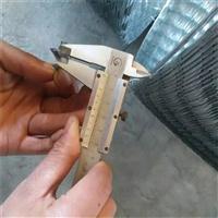 厂家生产刀片刺绳不锈钢围栏 现货镀锌刺网防盗防爬网